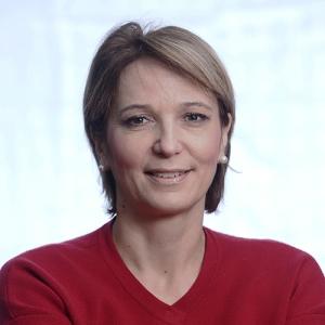 Gordana Petković Srzentić