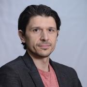 Ivan Šurlan