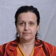 Katarina Urošević