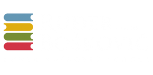 """Privatna internacionalna škola """"Ruđer Bošković"""""""